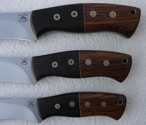 s_knives_petersteyn